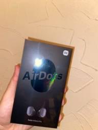 Título do anúncio: Fone de Ouvido Bluetooth Redmi Airdots 3 Pro Original Lacrado