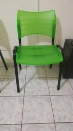Título do anúncio: Cadeiras Valor unitário