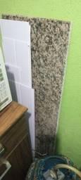 Título do anúncio: Pedra de marmore