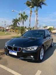 Título do anúncio: BMW 320i 2014 - GP // F30 turbo