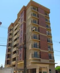 Apartamento para alugar com 1 dormitórios cod:00611.030