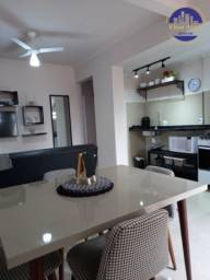 Título do anúncio: SANTOS - Apartamento Padrão - PONTA DA PRAIA