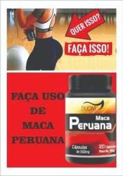 Título do anúncio: Maçã peruana, nova fórmula