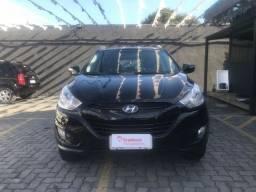 Título do anúncio: Hyundai Ix35 GLS 2.0 StarStop. Ent + R$ 1.234,89