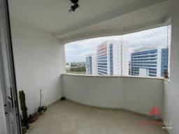 Título do anúncio: São José dos Campos - Apartamento Padrão - Jardim Aquarius