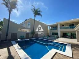 Título do anúncio: Casa em Condomínio à venda, 5 quartos, 4 suítes, 2 vagas, Recreio dos Bandeirantes - RIO D