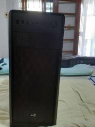 PC gamer I5 , 1050ti com 8g RAM