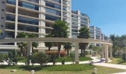 Título do anúncio: Apartamento Residencial SANTANA