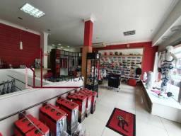Título do anúncio: Loja à venda, 150 m² por R$ 400.000,00 - Campo Grande - Cariacica/ES