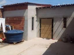 Título do anúncio: Casa no bairro nossa senhora de Fátima ao lado do Pedro Raimundo