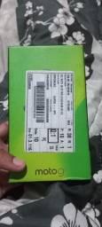 Título do anúncio: Motorola G6 Dourado 64gb
