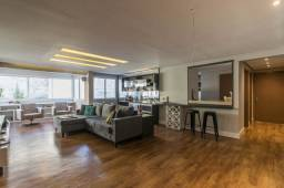 Apartamento à venda com 3 dormitórios em Vila jardim, Porto alegre cod:EL56355803