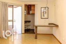 Título do anúncio: Apartamento à venda, Vila Mariana, São Paulo, SP
