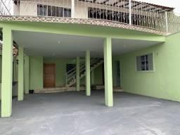 Título do anúncio: Aluga-se kitnet, centro de Cuiabá, bairro lixeira