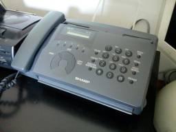 Telefone Sharp
