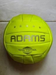 Título do anúncio: Bola de Volêi de Praia Adams Soft