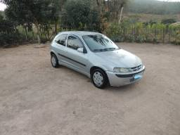 Celta 2002 2P