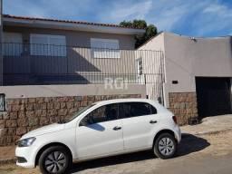 Casa à venda com 2 dormitórios em Jardim carvalho, Porto alegre cod:EL56352607