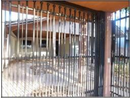 Casa à venda com 3 dormitórios em Centro, Tapejara cod:144440750488-8