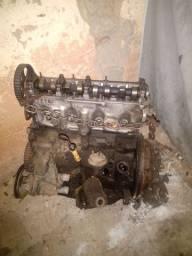 Motor AP 1.8