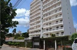 Título do anúncio: apartamento - Bonfim - Campinas