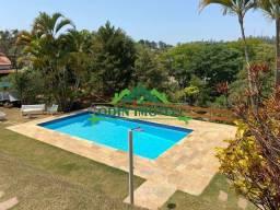 Título do anúncio: VINHEDO - Casa de Condomínio - MARAMBAIA