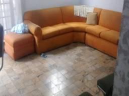 Título do anúncio: Casa à venda, 3 quartos, 1 suíte, 3 vagas, Barroca - Belo Horizonte/MG