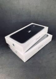 Título do anúncio: iPhone 11 64GB Lacrado com 1 ano de garantia Apple