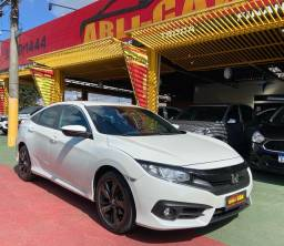 Título do anúncio: Honda Civic 2.0 Sport 2017