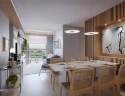 Título do anúncio: Apartamento de 2 e 3 Quartos na Caxangá th à venda em Recife, 70 m², Moura Dubeux