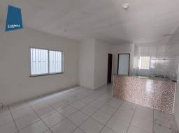 Casa com 2 dormitórios à venda, 77 m² por R$ 125.000,00 - Pedras - Fortaleza/CE