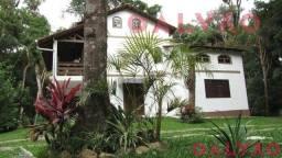 Sítio à venda com 3 dormitórios em Planta granjas eldorado, Piraquara cod:FA0006