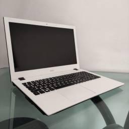 Título do anúncio: Notebook Acer Aspire 15.6 polegadas led - core i3 - 6gb ram - ssd e hd de 1tb