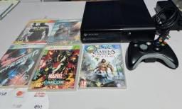Xbox 360   top !