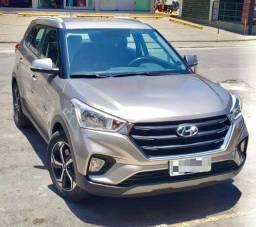 Título do anúncio: Hyundai Creta Pulse Plus 2020 1.6 16V Flex Aut.