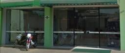 Título do anúncio: Vidros temperados para fachada de loja