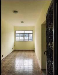 Título do anúncio: 800 reais apartamento em realengo 1 depósito