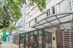 Apartamento à venda com 3 dormitórios em Cidade baixa, Porto alegre cod:EV4640