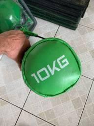 Bag 10 kg