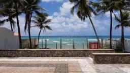 Título do anúncio: NC-Casa na Praia em Enseada dos Corais com 4 quartos 1 suíte 1612