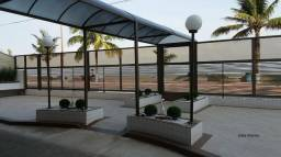 Título do anúncio: Apartamento à venda com 2 dormitórios em Centro, Mongaguá cod:LIV-19943