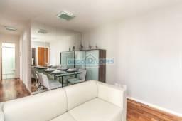 Título do anúncio: Apartamento novo em Santa Cândida - Curitiba, PR