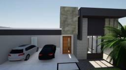 Casa Nova Jardim São Silvestre