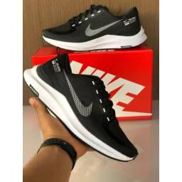 Tênis Nike zoom promoção