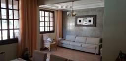 Título do anúncio: Casa à venda com 4 dormitórios em Universitário, Belo horizonte cod:4383