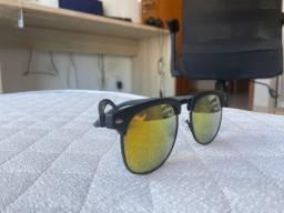 Óculos chlilibeans