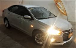 Título do anúncio: Onix Sedan 1.0 Turbo LTZ Oportunidade