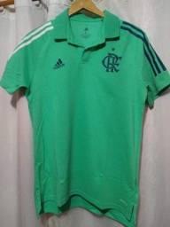 Título do anúncio: Camisa do Flamengo Polo 2020