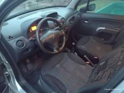 Título do anúncio: carro C3 GLX.flex 2006 1.4