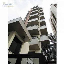 Título do anúncio: São Paulo - Apartamento Padrão - Parque da Mooca